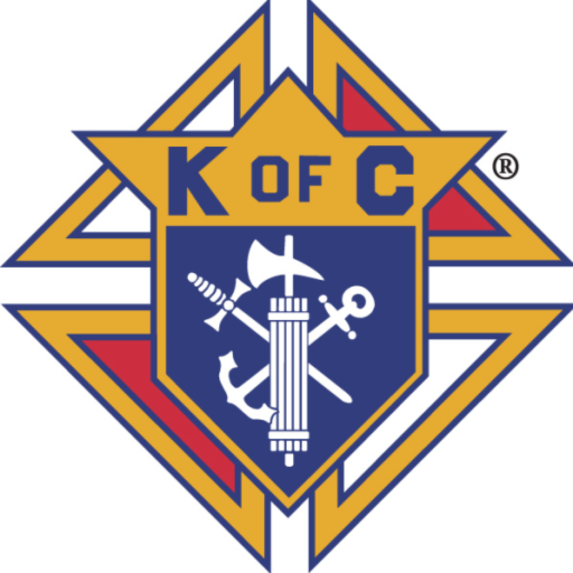 Sacred Heart of Jesus Knights of Columbus